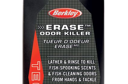 Odor killer