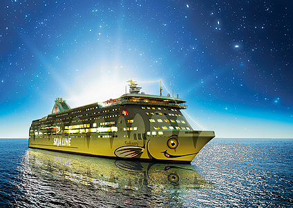 Succén är tillbaka. Den 7-8 november lastar vi skeppet fullt med underhållning, föredrag, mässa och förhoppningsvis en hel hög glada sportfiskare.