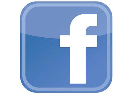 Gilla Fiskejournalen på Facebook!