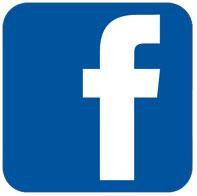 facebook-button_200