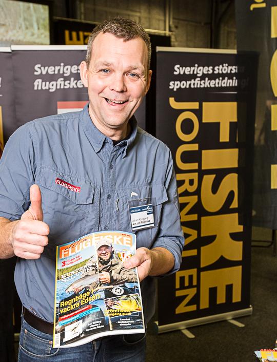 sportfiskemassan_2016-2