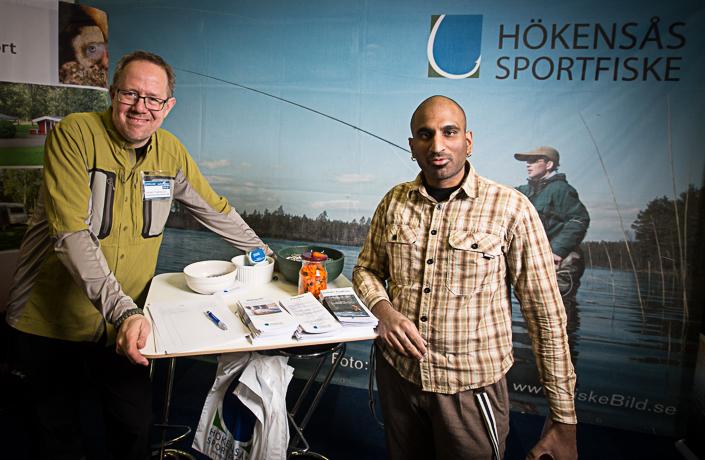 sportfiskemassan_2016-32
