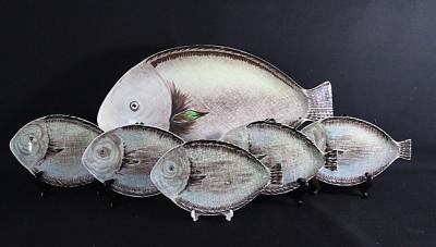 auktion-fiskeservis 1